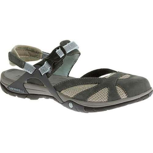 Women's Azura Wrap Walking Sandal