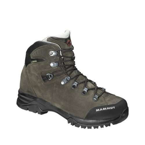 Women's Trovat High Gore-Tex Boot