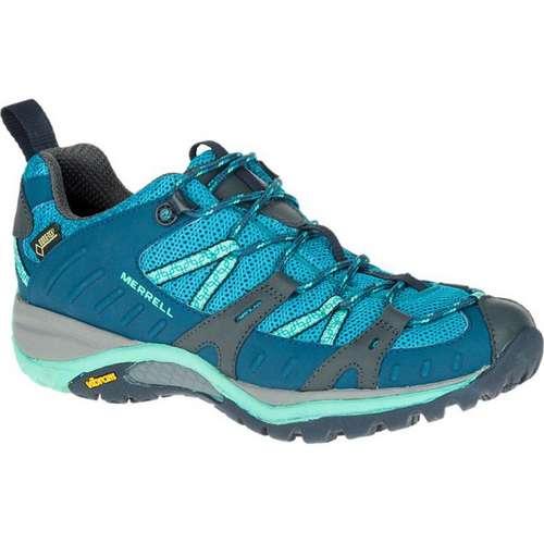 Women's Siren Sport Gore-Tex Hiking Shoe