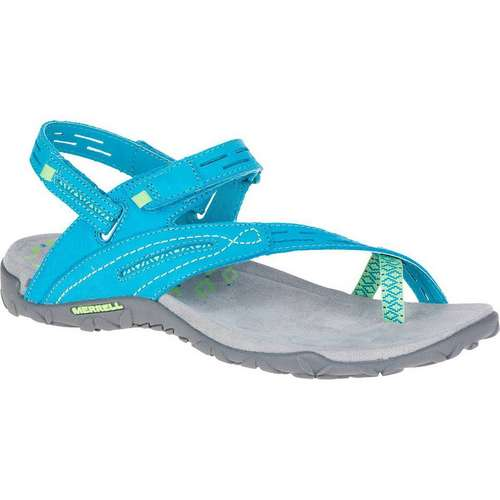 Women's Terran Convertible II Sandal