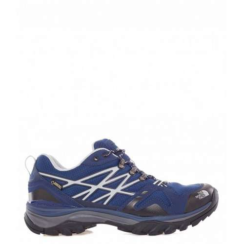 Hedgehog Fastpack Gore-Tex Shoe