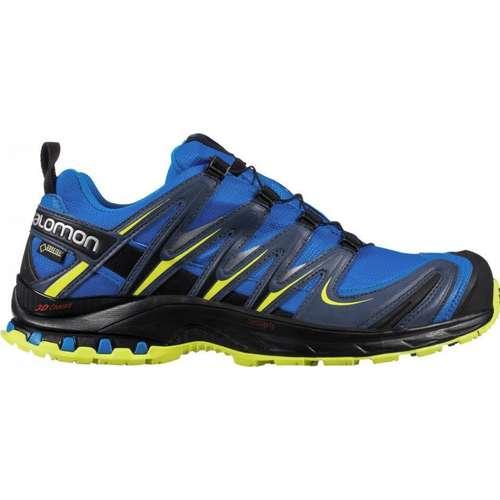 Men's XA Pro 3D Gore-Tex Trail Running Shoe
