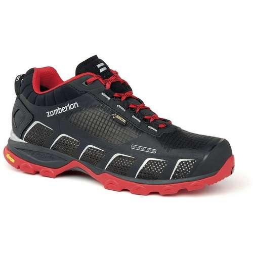Men's Air Round Gtx Rr Trail Shoes