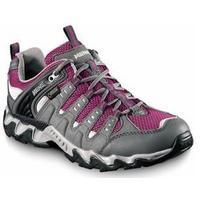 Womens Respond Gore-Tex Trail Shoe