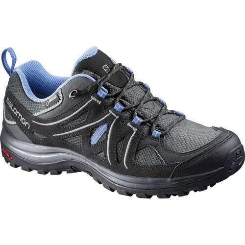 Women's Ellipse 2 Gore-Tex Hiking Shoe