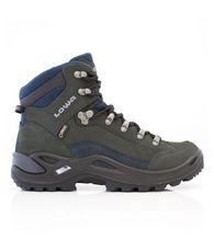 Women's Renegade Gore-Tex Mid Boot