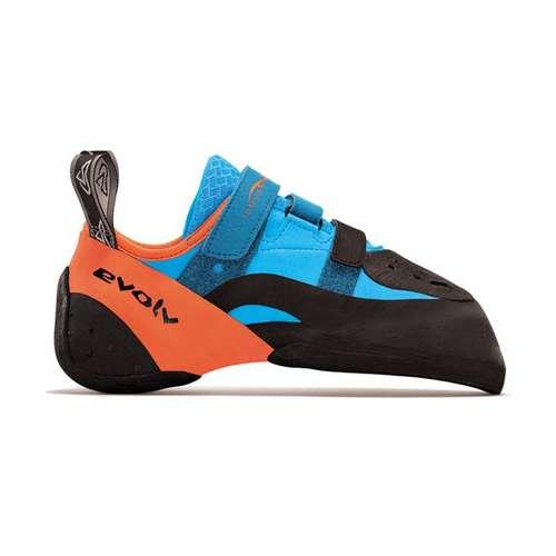 Shaman 2 Rock Shoe