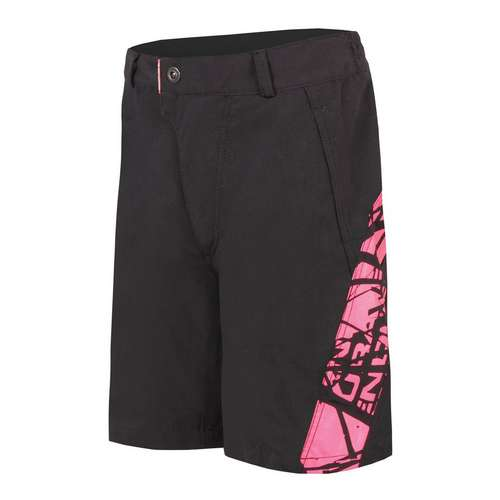Kids Endura Humvee shorts