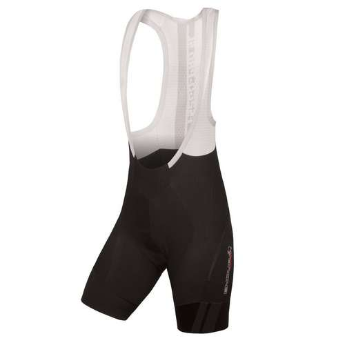 Womens  FS260-PRO SL Bibshort Drop Seat Narrow