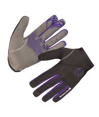 Womens Singletrack Lite cycling Glove