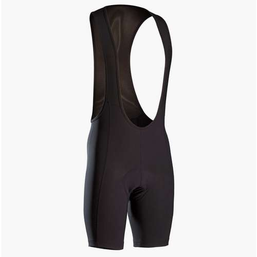 Men's Solstice Bib Short