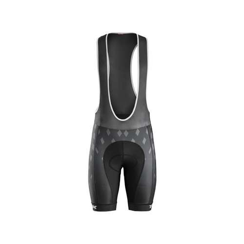 Men's Specter Bib Short