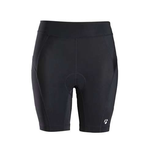 Women's Solaris Short