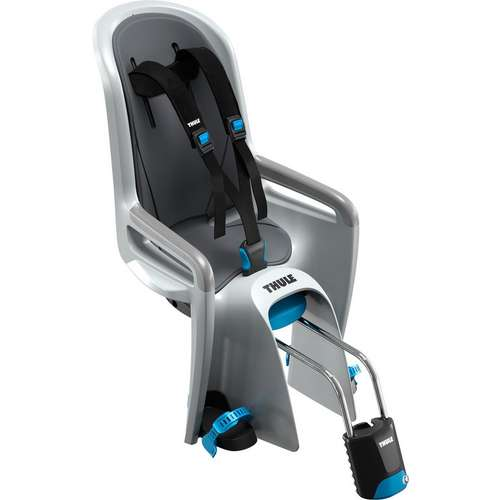 Ridealong Childseat