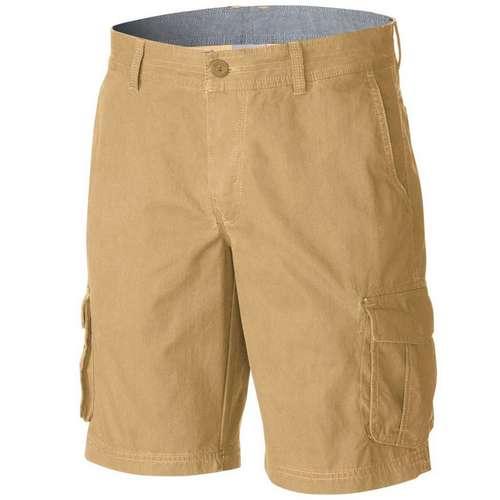 Men's Chatfield Range Short (size 34 ONLY)