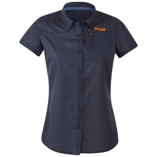 Women's Sletta Short sleeve Shirt
