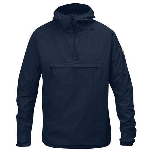 Men's High Coast Wind Jacket