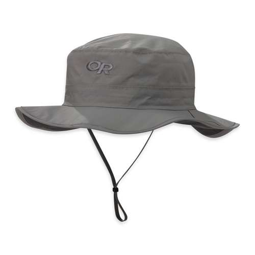 Men's Helios Rain Hat