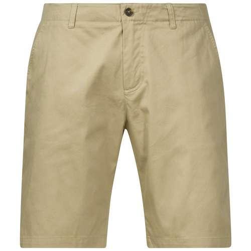 Men's Sira Chino Shorts