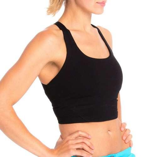 Women's Luna Bra Top