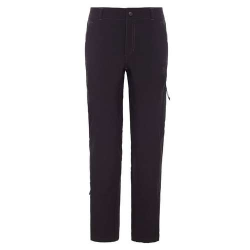 Women's Exploration Pant