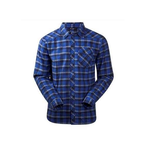 Men's Tovdal Shirt