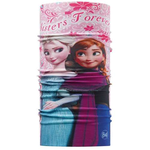 Child High UV Buff Frozen