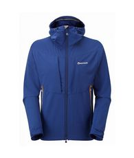 Men's Dyno Stretch Jacket