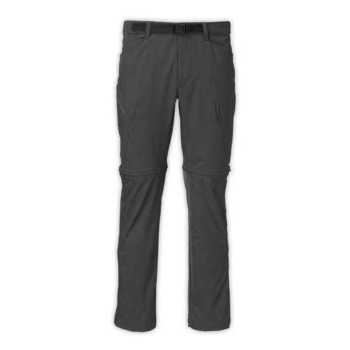Men's Paramount 3.0 Convertible Trouser