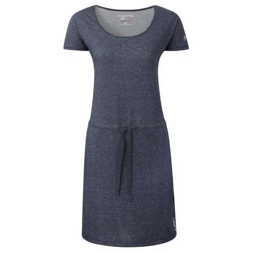 Women's Noslife Bailly Dress