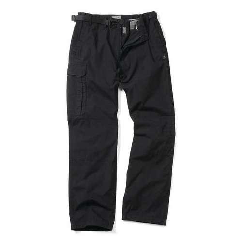 Men's Classic Kiwi Trouser