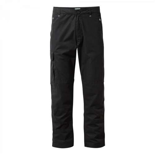 Men's Traverse Trouser