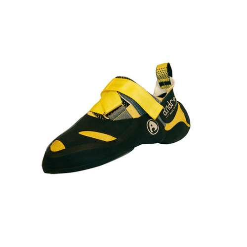 Apache Light Rock Climbing Shoe