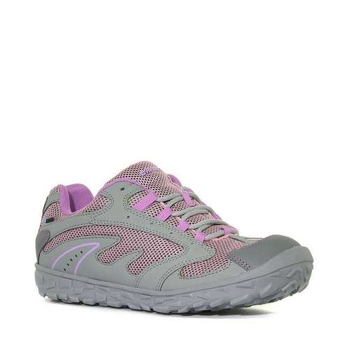 Girl's Meridian Low Waterproof Shoes