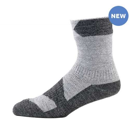 Men's Walking Ankle Sock