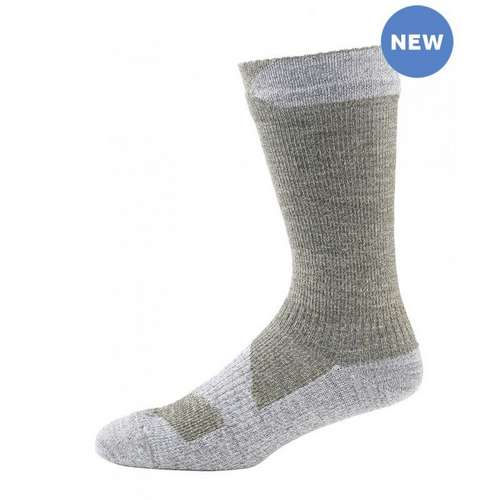 Men's Walking Mid Sock
