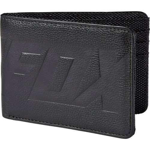Realist Wallet