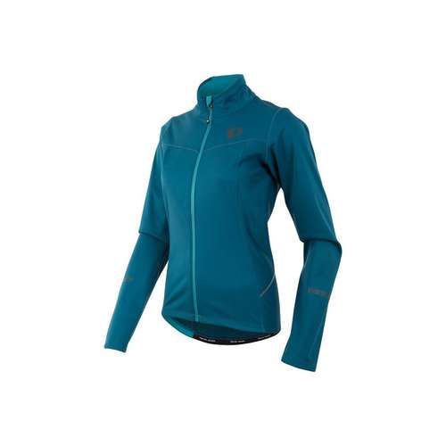 Womens Select Escape Softshell Jacket