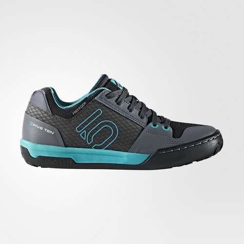 Womens Freerider Contact MTB Shoes
