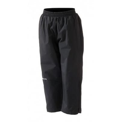 Sprayway Junior Waterproof Rainpant Trouser