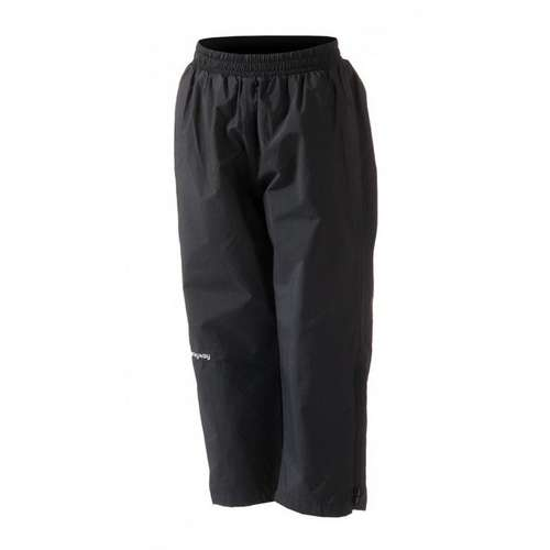 Junior Waterproof Rainpant Trouser