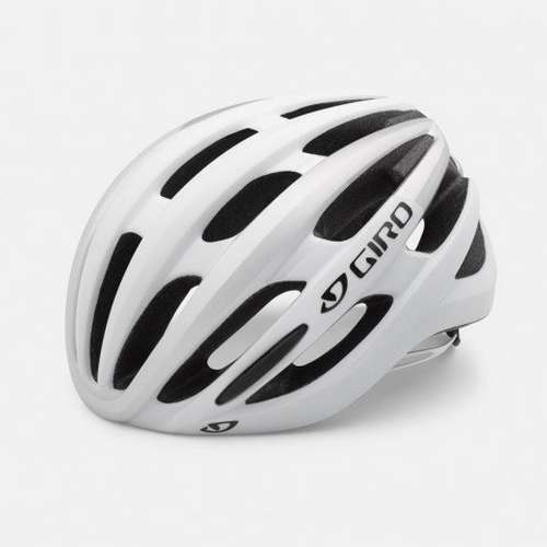 Foray Helmet
