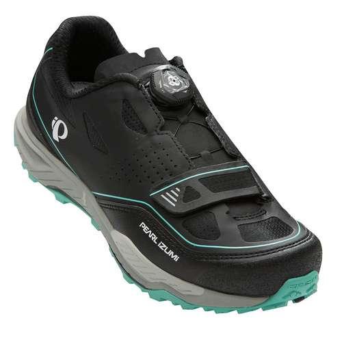 Women's X-Alp Launch II Shoe