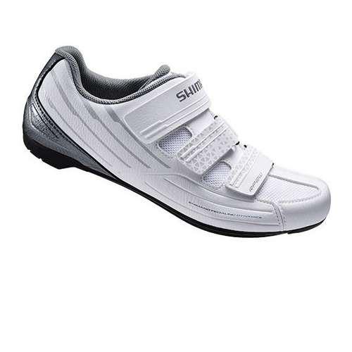 Womens RP200 Road Shoe