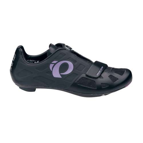Women's Elite Road IV Shoe