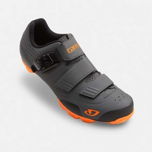 Privateer R MTB Shoes
