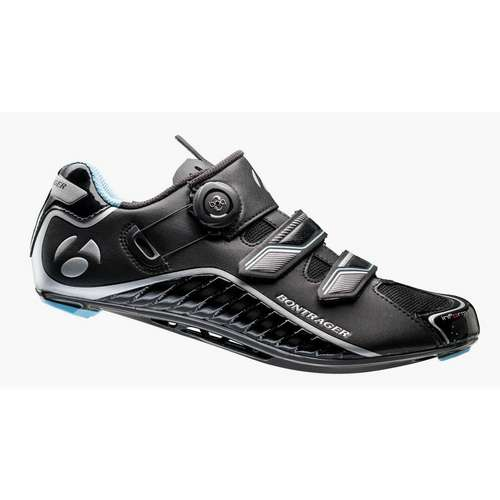 Womens Sonic Road Cycle Shoes