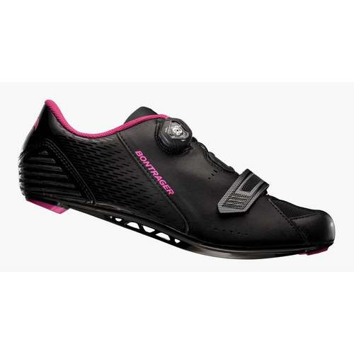 Women's Anara Road Shoe