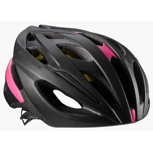 Womens Stravos MIPS Helmet