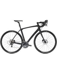 Domane Slr 6 Disc Road Bike (2017)